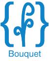 Bouquet logo